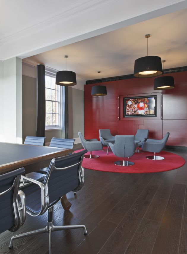 Interior Design Reddit Langland Office Picture | Office Pictures