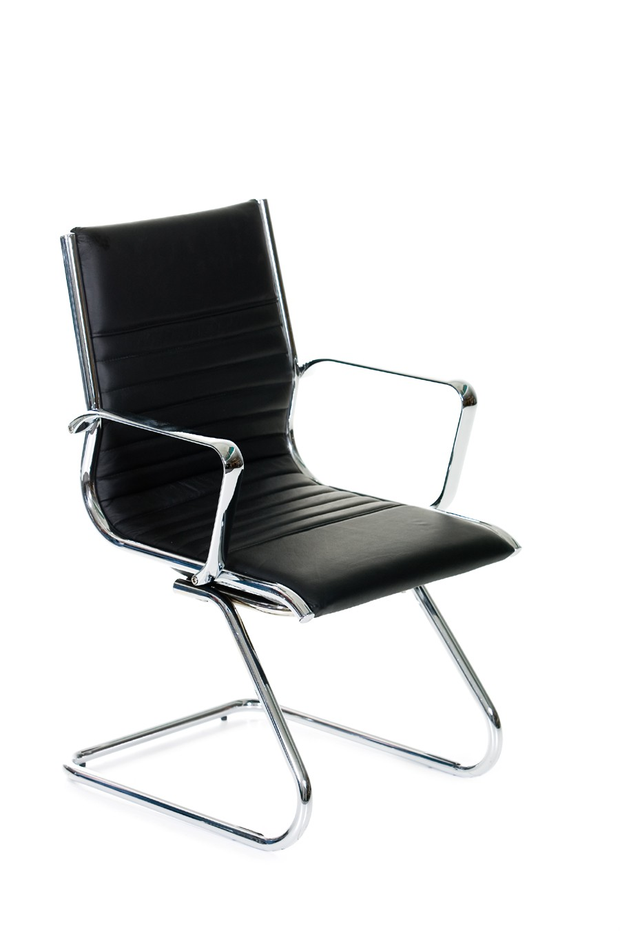 Eames Replica Eames Replica Boardroom Visitor Chair Visitor Chairs Chairs