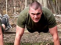 workout-marine