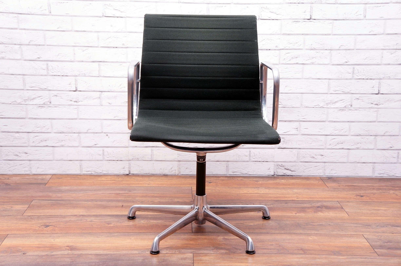Charles Eames Stoel : Eames chair icf icf eames ea studiomodern