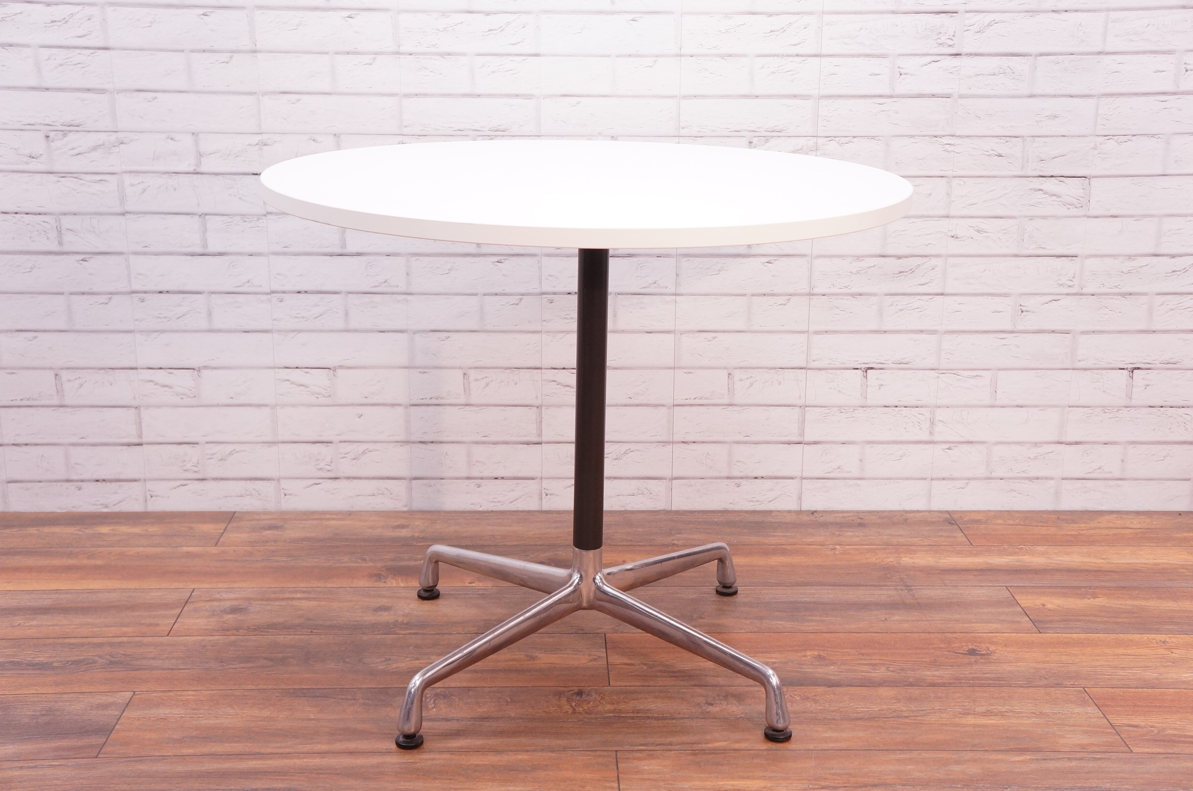 Vitra Eames Contract Table Office Resale - Vitra Click Table