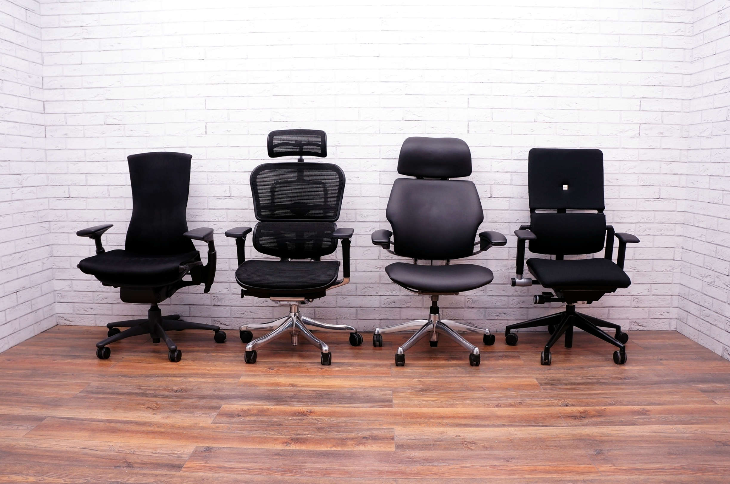 Designer Chairs Used Office Resale Quality Used Office Furniture