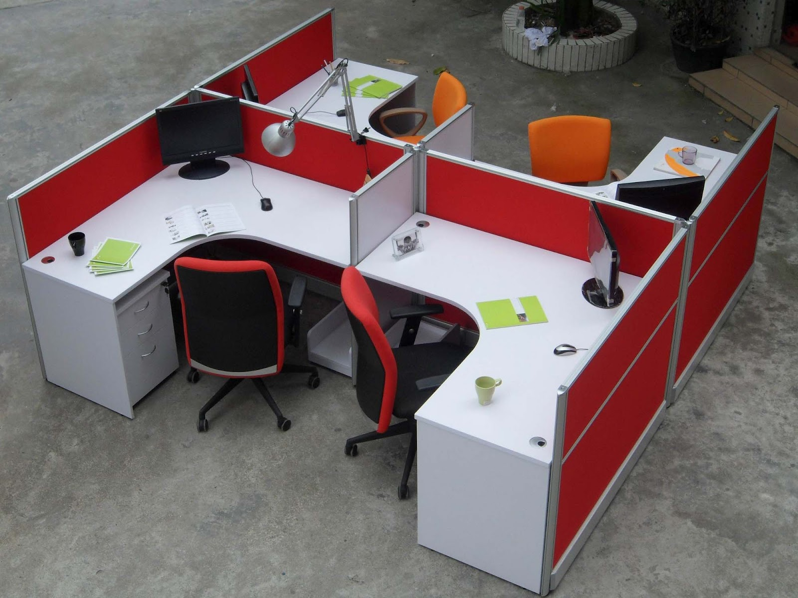 Office Furniture Atlanta Ga Office Chairs Office Cubicles