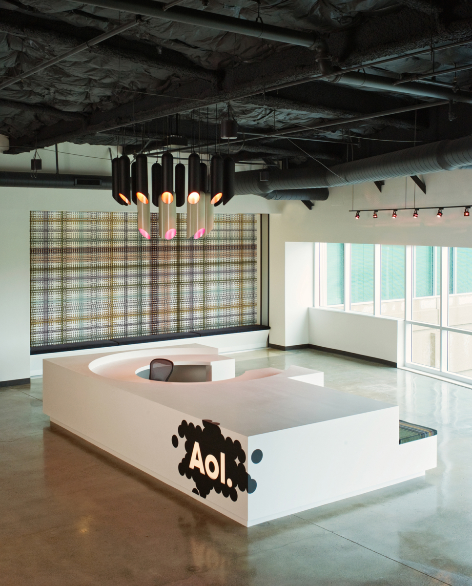 Creative Office Reception Design 55 Inspirational Office Receptions Lobbies And Entryways