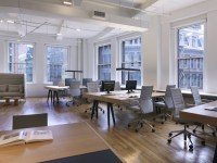 The 9 Best Startup and Tech Offices in New York City ...