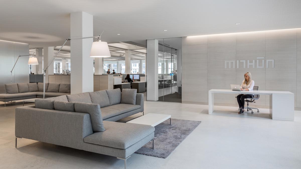 dbcloud office meeting room. dbcloud office meeting room download c flmb throughout designs t