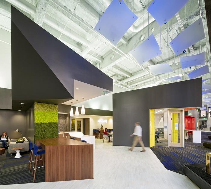 microsoft office design gallery