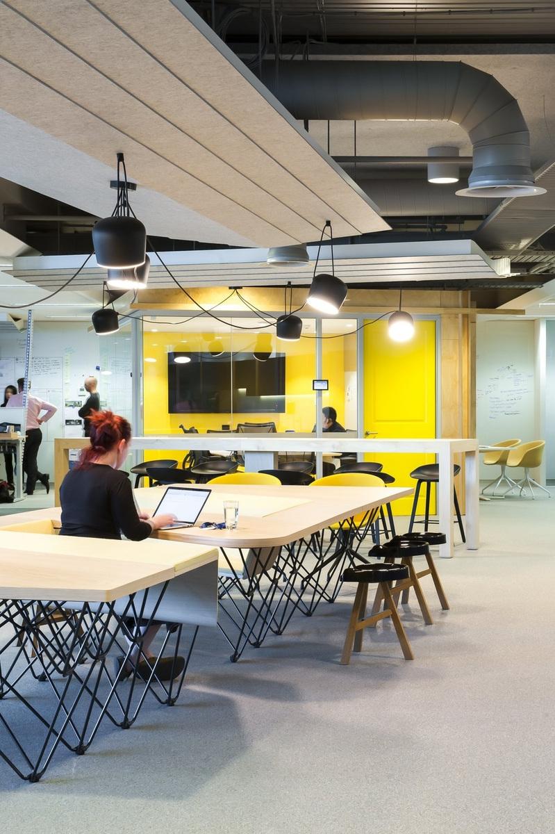 dbcloud office meeting room.  office dbcloud office meeting download for meeting room