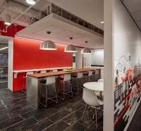Ogilvy Offices - Washington DC - Office Snapshots