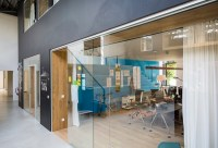 Virtual Office Design - Home Design