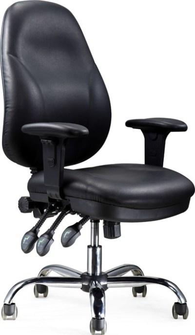 כסא מזכירה – גלריה | אופיס סטייל ריהוט משרדי בלוג
