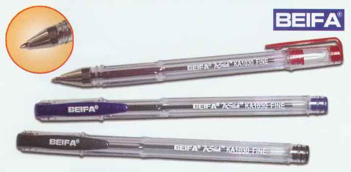 Pen and Writing Supplies \u2013 Office Supplies  Office Equipments - ball office supplies