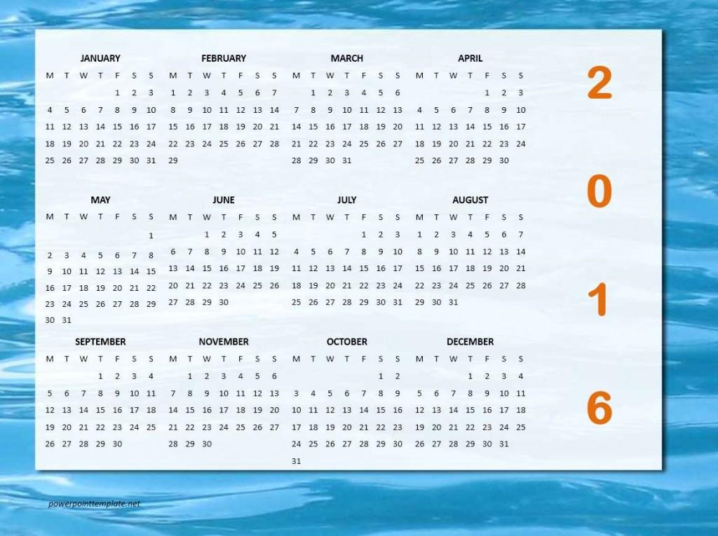 microsoft word diary template xv-gimnazija