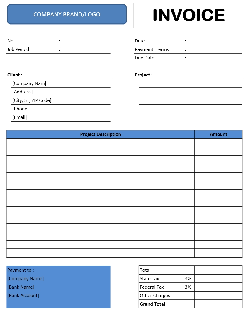 invoice template open office sample customer service resume invoice template open office the invoice template for excel excel invoice templates microsoft and