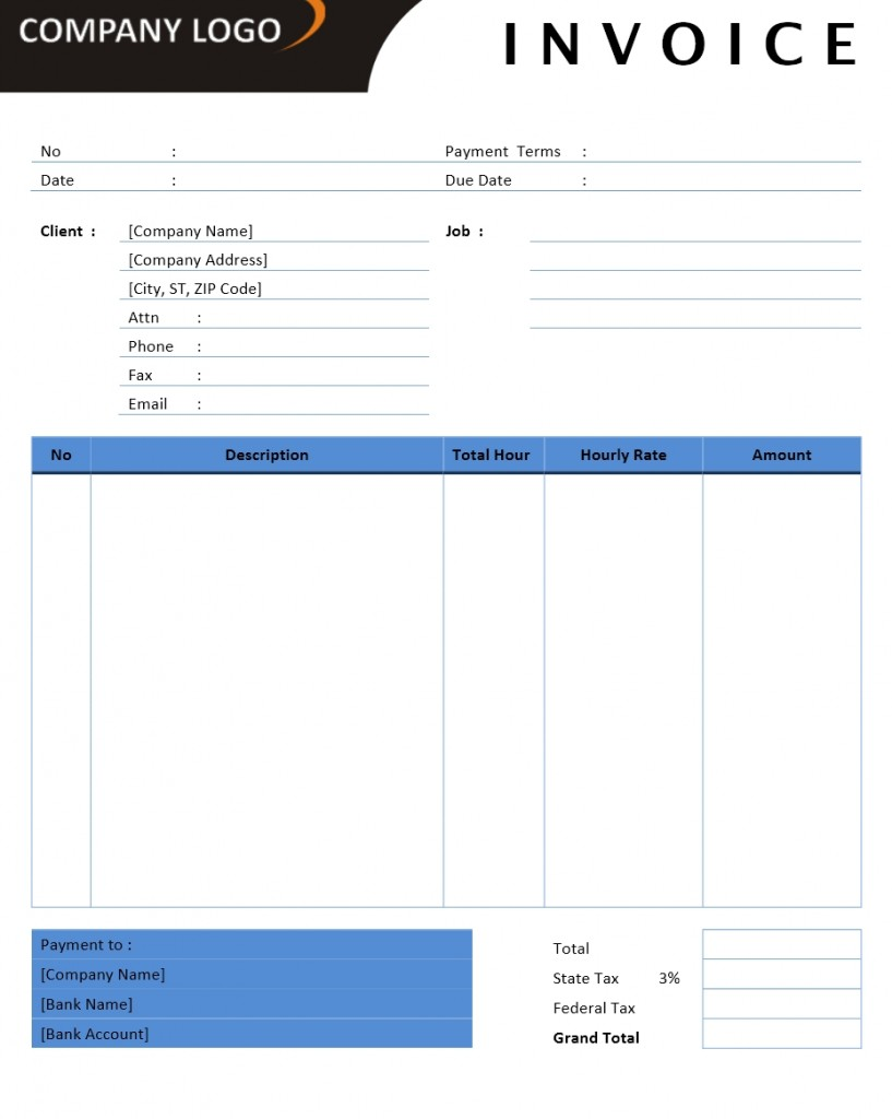 Invoice Definition Of Invoice By The Free Dictionary Consultant Invoice Template Joy Studio Design Gallery