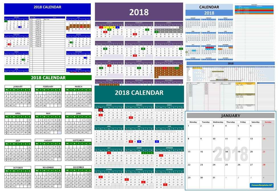 microsoft excel calendar template trattorialeondoro