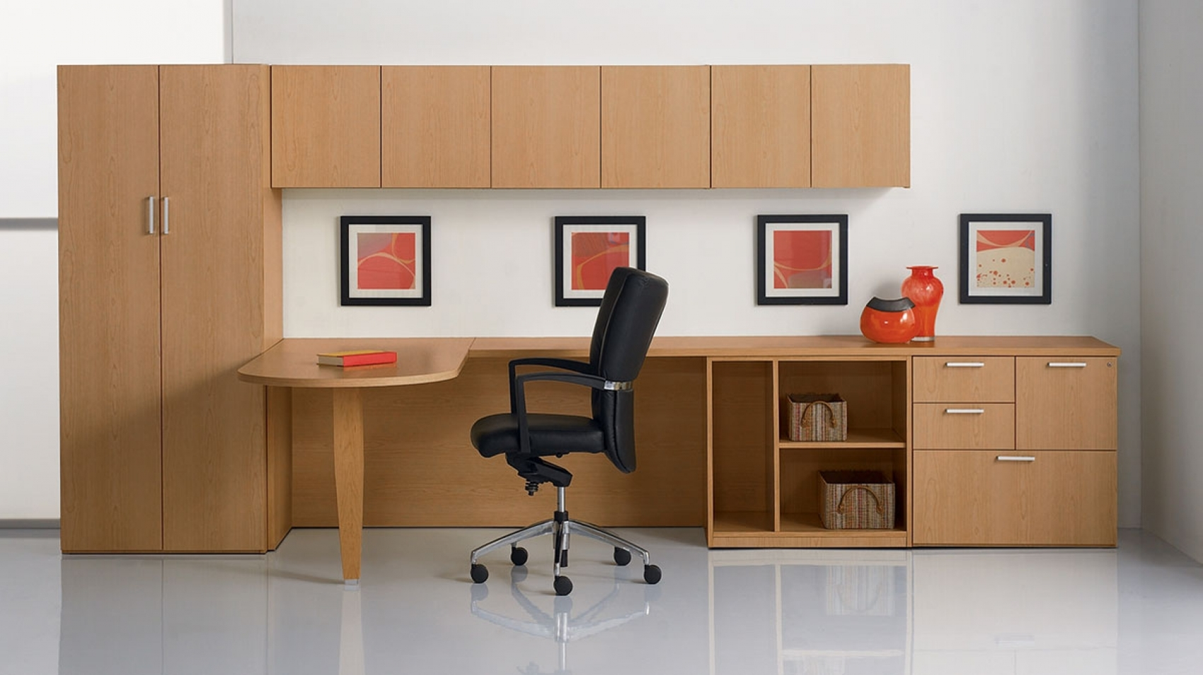 Officeworks Desks For Sale Pulse Workspaces Officeworks