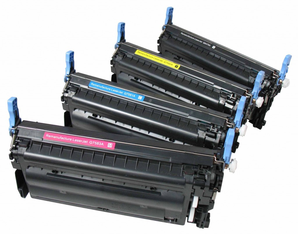 Tonner For Printer Understanding Compatible And Original Toner Officexpress
