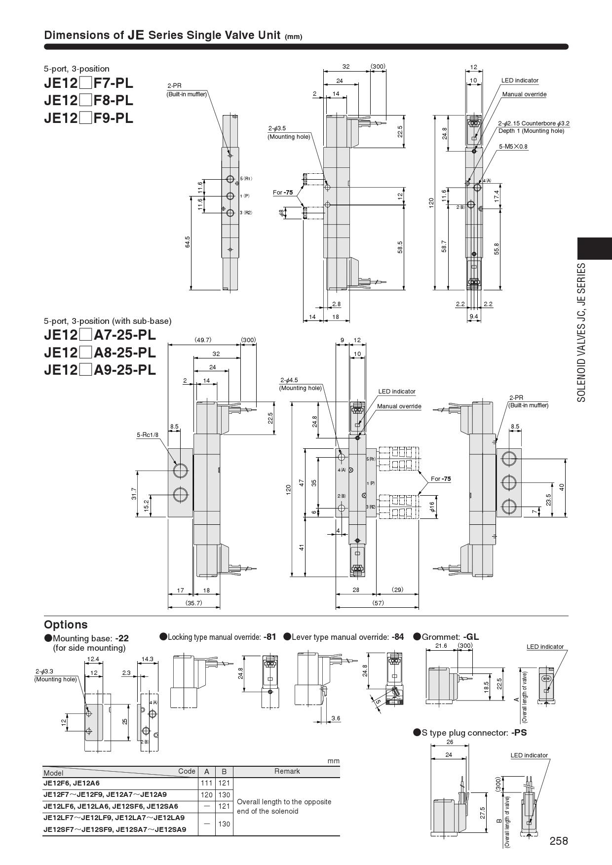 12 volt selector switch wiring diagram