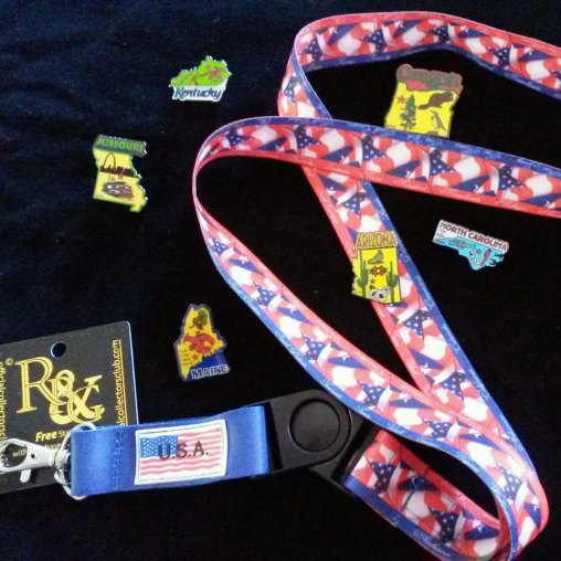 feature_lanyard