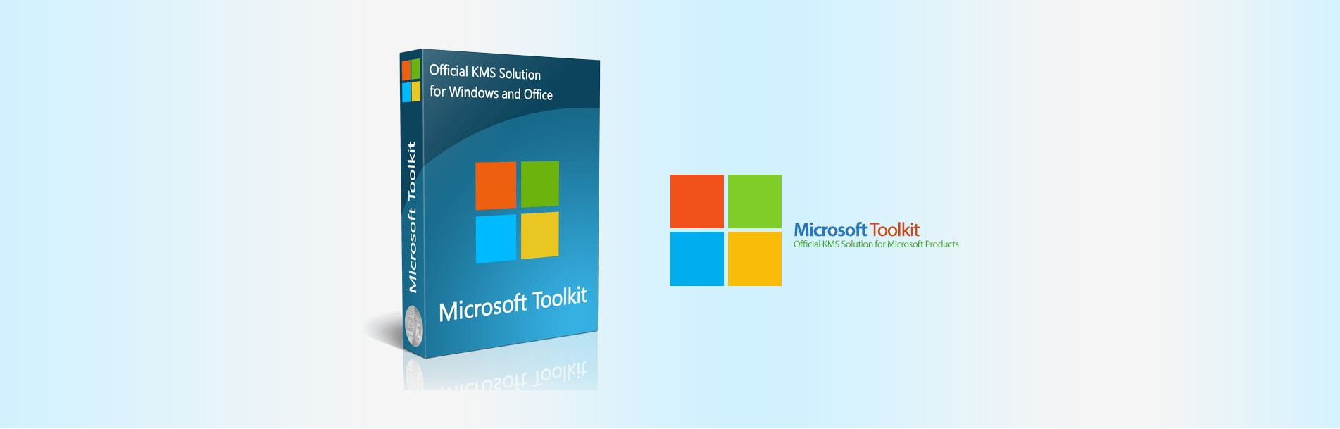 Microsoft Products The Official Microsoft Toolkit Website Download Microsoft