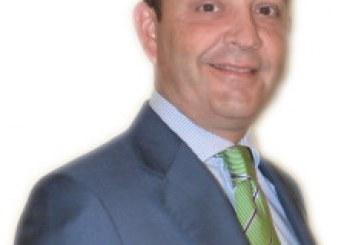 Nueva derrota judicial de Peter Lim frente a Miguel Zorío, de Marea Valencianista