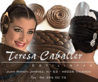 Teresa-Caballer5
