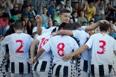 Comunicado del Ayuntamiento sobre la situación del Club Deportivo Castellón