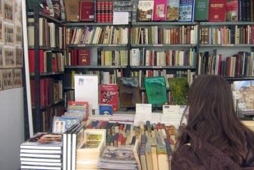 Estas son las más de 60 actividades para celebrar el Día del Libro en Murcia