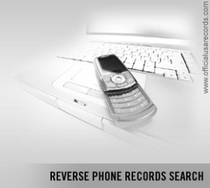 Free yellow pages reverse lookup phone number