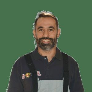 Riccardo Finaurini