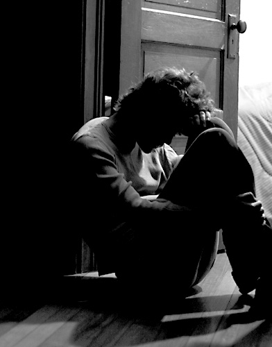 How do i know if I am depressed?