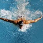 swimming-weight-loss