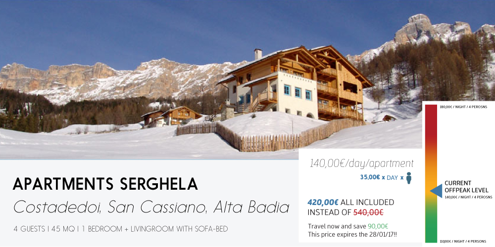 apartments_serghela_sancassiano_altabadia_25-28