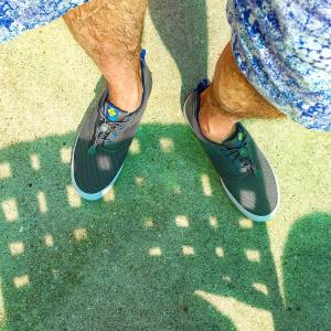 poolside with sperry      mensshoes swimminghellip