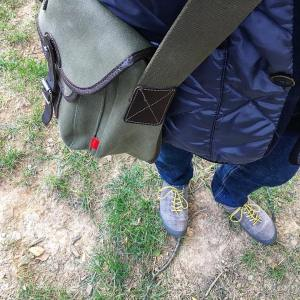 Fall means quilted riding jackets field bags and good denimhellip