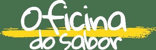 Logo-oficinadosabor-new-white