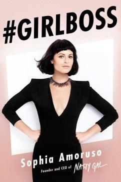 4 Awesome #GirlBoss No Bullshit Business Advice