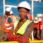 Trainee Mining Engineer
