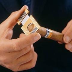 CigarsCutter
