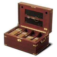CigarsHumidor