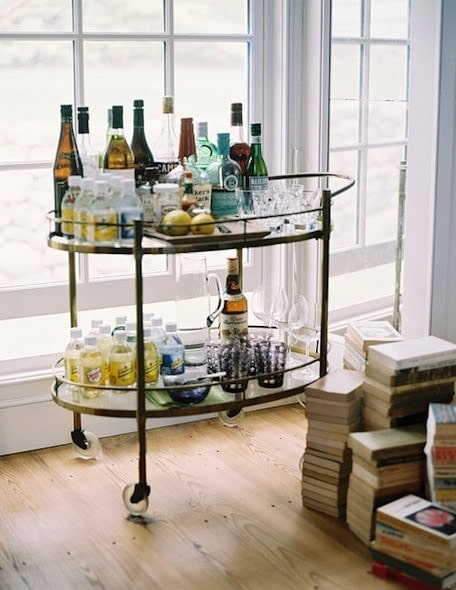 Bar+Cart+brass+bar+cart+spirits+mixers+glassware+HwyOBISWWV8l