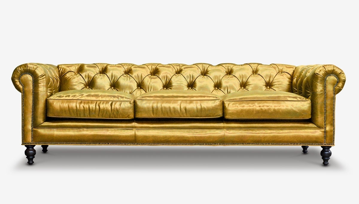Chesterfield Sofa Wiesbaden Gold Chesterfield Sofa Zuhause Image Idee