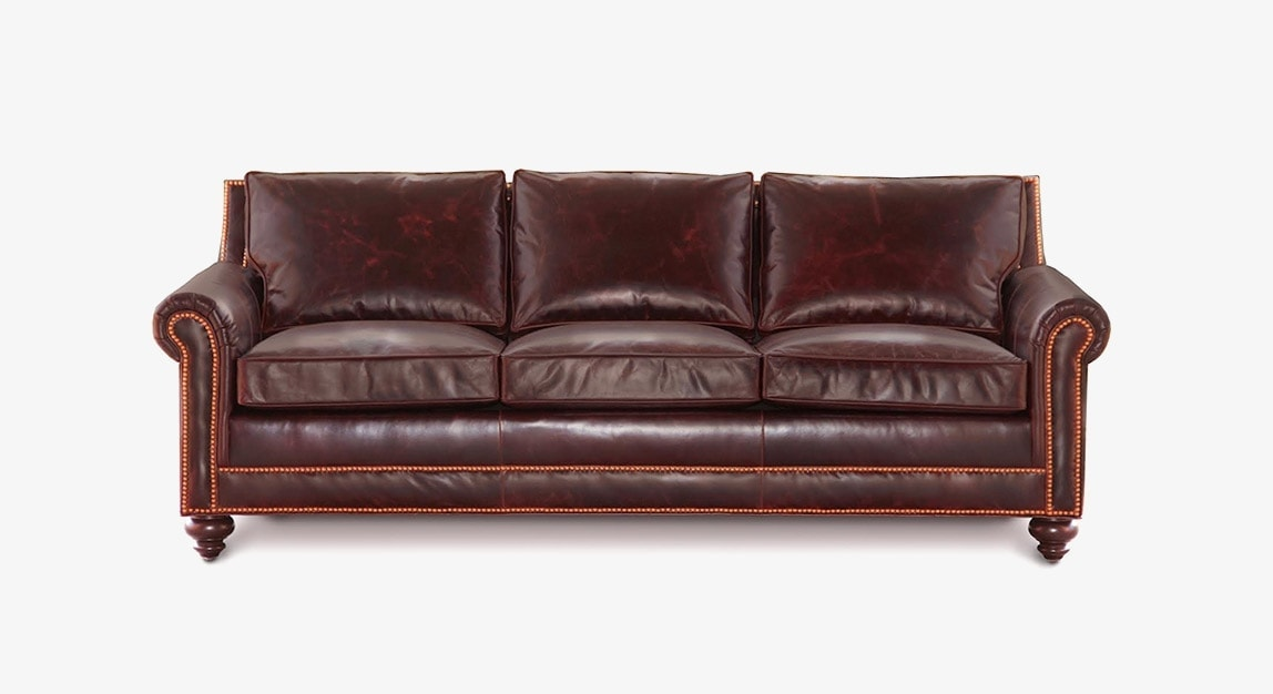 Value City Furniture Clearance Recliners