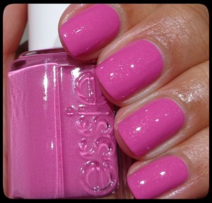 Essie Madison Ave-Hue