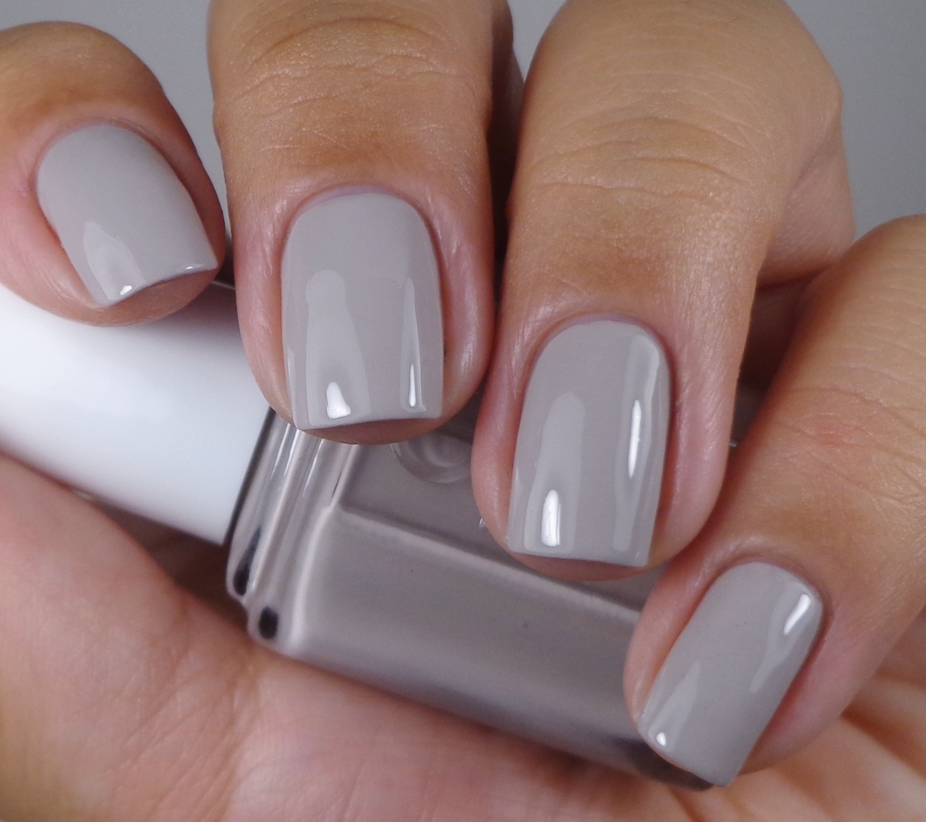 Essie Dress To Kilt Collection Fall 2014 - Of Life and Lacquer