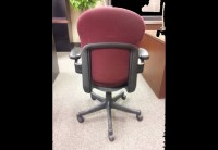 Herman Miller Reaction Task Chair