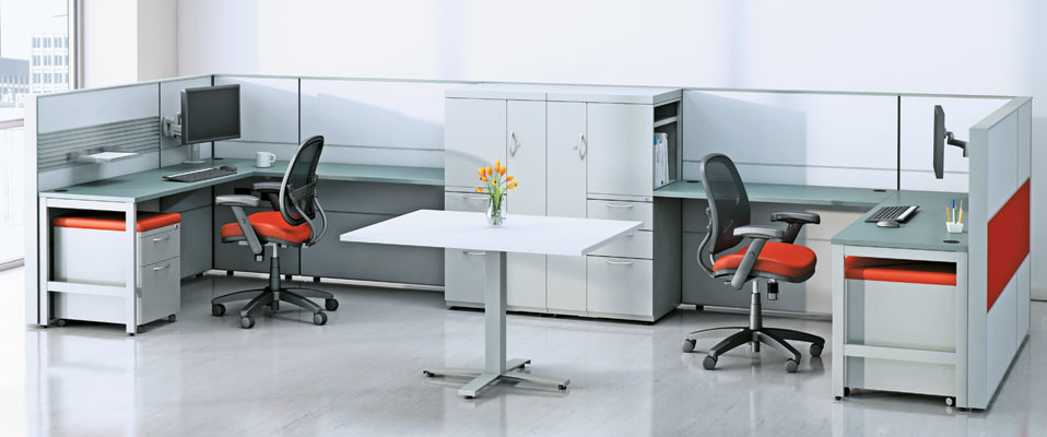 Ais Office Furniture Dealer Atlanta