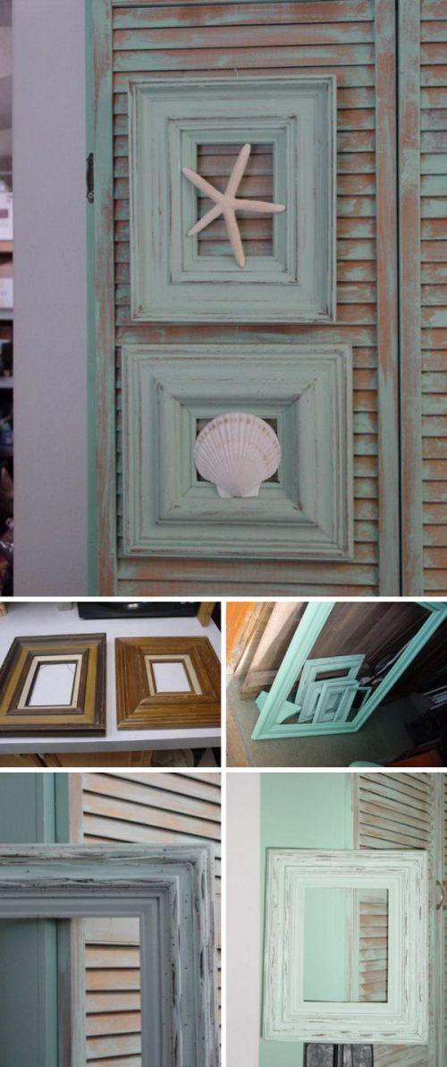Medium Of Home Decoration Diy