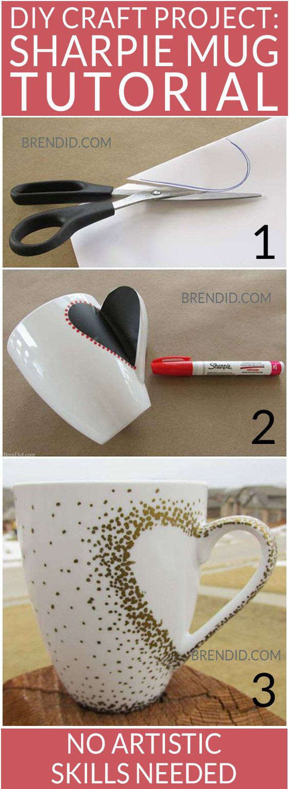 Geburtstagsgeschenke Mama Ideen 25 Diy Gift Ideas And Tutorials For Any Occasion